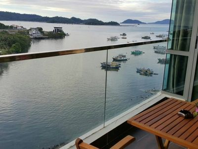 Photo for 4BR Apartment Vacation Rental in Kota Kinabalu, Sabah