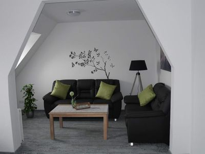 Photo for Apartment, shower, toilet, 2 bed rooms - Golden Eagle, Hotel