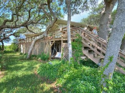 Photo for 211 SE 78th Street-Gorgeous Ocean Views from this Beautiful 3 Bdrm/2.5 Bath Home-Sleeps 8