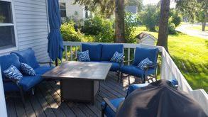 Photo for 1BR House Vacation Rental in Owatonna, Minnesota