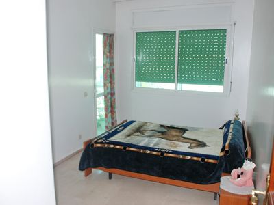 Photo for Rental T3 Casablanca