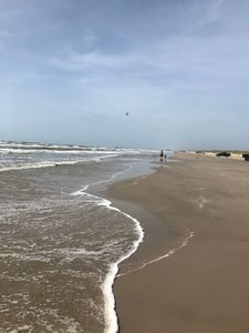 Photo for Cute 1 Bedroom by Whitecap Beach - North Padre Island - Corpus Christi