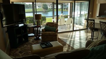Hideaway Country Club, Fort Myers, FL, USA