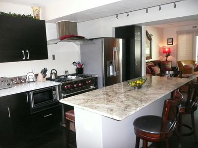 Photo for 3B/31/2Ba Townhouse in the Racquet Club, in the Heart of Park City