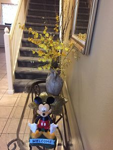 Photo for All The Comforts Of Home Near Orlando Theme Parks