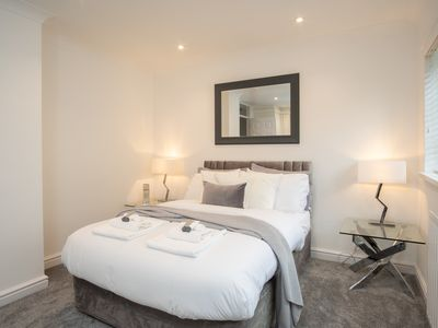 Photo for Rural Country Suites- Knowle (Urban City Suites)