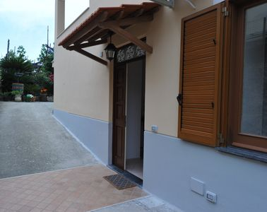 Photo for 2BR House Vacation Rental in Meta, Campania
