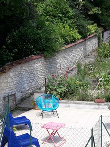 Photo for Charming halt in Vexin