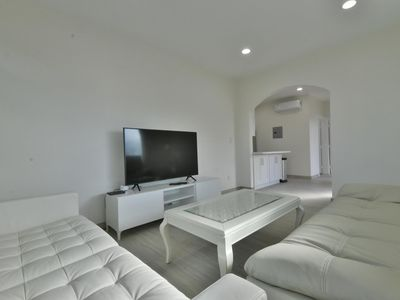 Photo for Stylish Modern Home by Disneyland & Downtown