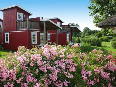 Photo for Holiday resort Kommandørgården, Rømø  in Jütlands Westküste - 6 persons, 2 bedrooms