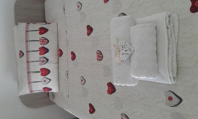 Photo for SWEET DREAMS Holiday Apartment Catania