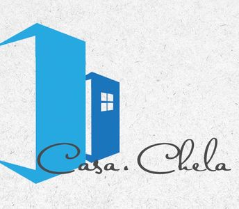 "Photo for ""Casa Chela""  steps to the beach"