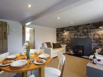 Photo for 2 bedroom accommodation in Blythburgh, near Southwold
