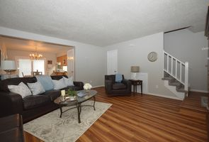 Photo for 2BR Townhome Vacation Rental in Chesapeake, Virginia