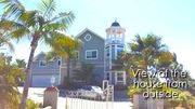 Carlsbad oceanview mansion 4 bed rooms 4 full bath