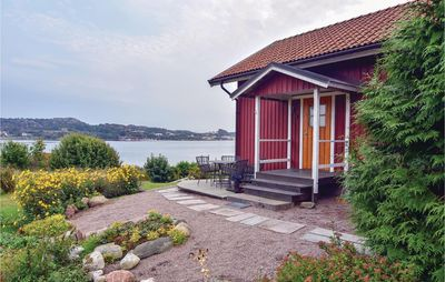 Photo for 2 bedroom accommodation in Hamburgsund