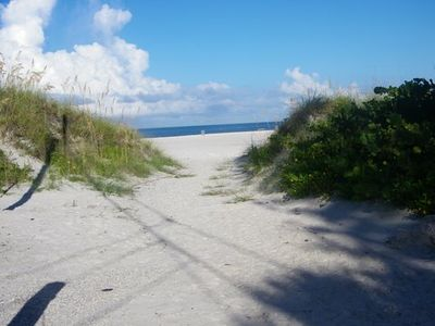 Photo for Forever Sunshine VI - Weekly Beach Rental