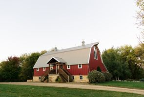 Photo for 3BR Barn Vacation Rental in Montgomery, Minnesota