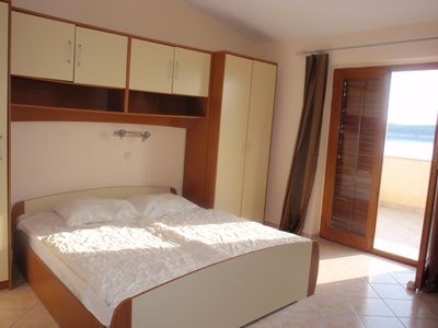 Photo for Apartments Lučica / Two Bedrooms A4