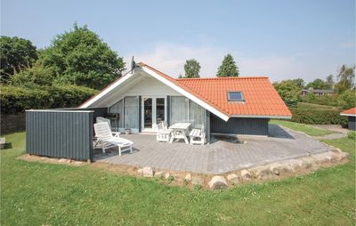 Photo for 2 bedroom accommodation in Hejls