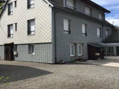 Photo for 1BR Apartment Vacation Rental in Le Mont-Dore
