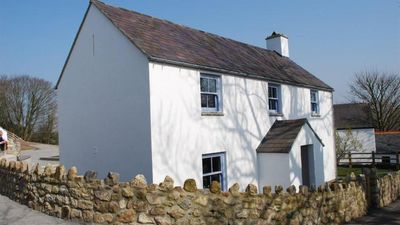 Photo for Orchard Cottage - Three Bedroom House, Sleeps 6