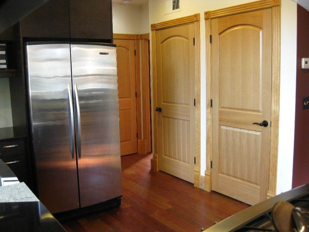 Property Image#12 Downtown Denver Victorian Italianate 1-Bedroom Apartment