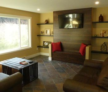 Photo for 3BR House Vacation Rental in Nanaimo, BC