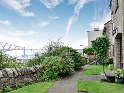 Photo for 3 bedroom accommodation in South Queensferry, near Edinburgh