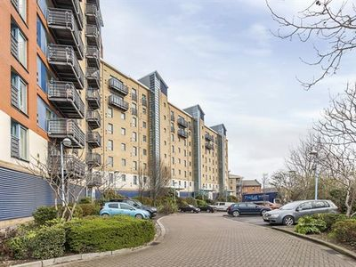 Photo for Luxury Apartment Excel - London