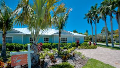 Photo for Private Pool, Pet Friendly, Available this June! Villa Paradise: 3 BR / 2.5 BA