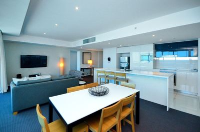 Orchid Residences Apt. 22902