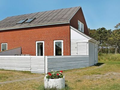 Photo for Vacation home Rømø/Havneby in Rømø - 6 persons, 3 bedrooms