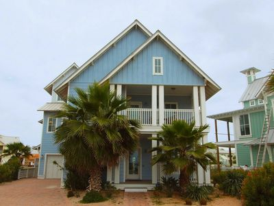 Photo for 3BR House Vacation Rental in Port Aransas, Texas