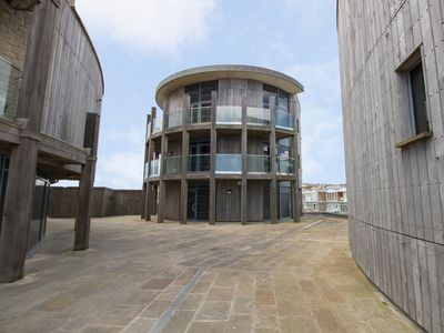 Photo for Westbay Penthouse, WEST BAY