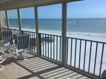 Search 1 vacation rentals