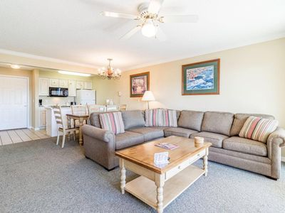 Close to Silver Dollar City | Lake View/Access | Outdoor Pool | Free Wi-Fi  (RCKLN3)