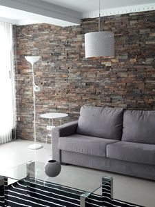Photo for WONDERFUL APARMENT IN FIRST LINE TO TURIA GARDEN. COMPLETELY NEW. BRAND NEW.