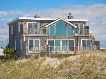 Search 812 holiday rentals