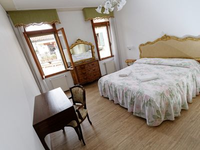 Photo for Luxury Apartment in the centre of Venice