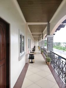 Photo for Cozy Spacious Hotel next to Silay Airport
