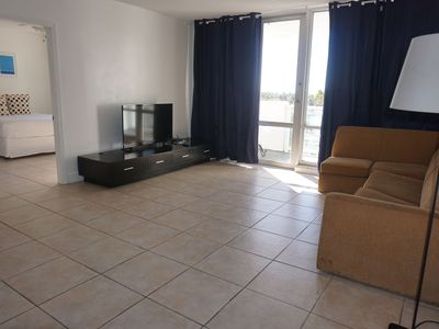 Photo for OP 623 - Two Bedroom Apartment, Sleeps 6