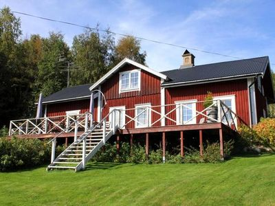 Photo for House Bograngen for 1 - 12 people with 4 bedrooms - farmhouse
