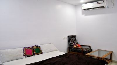 Photo for Unit 7 Beautiful and clean rooms to stay