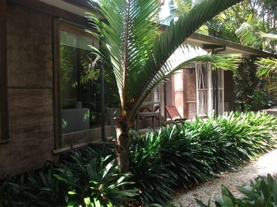 Photo for Springfield Studio - Tropical Private Oasis