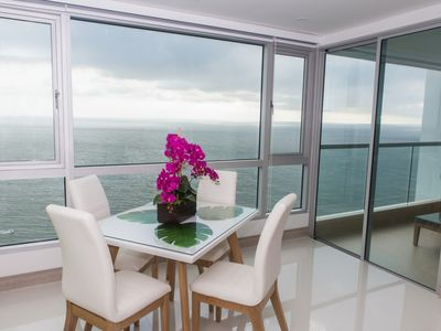 Photo for Cartagena Apartament Luxury