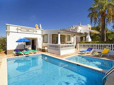Photo for 2BR Villa Vacation Rental in Guia