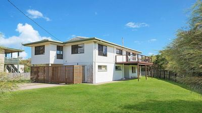 Photo for 1 Buderim Street Currimundi QLD