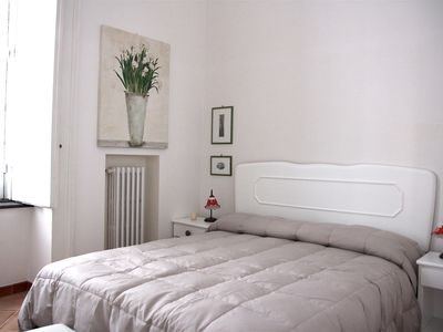 Photo for Luxury Apartment few km away from Naples, Pompeii and Amalfi Coast