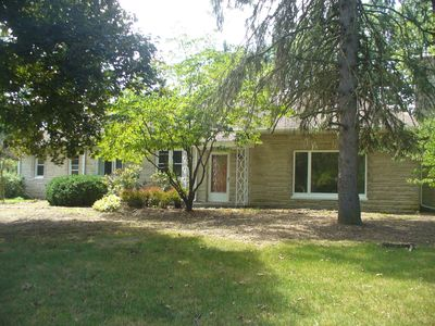 Photo for Best Location in Columbus 2800 sq ft  safe - quiet street  Great access to city